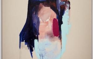 Rewrites – Kate Sheldon @ A-M Gallery