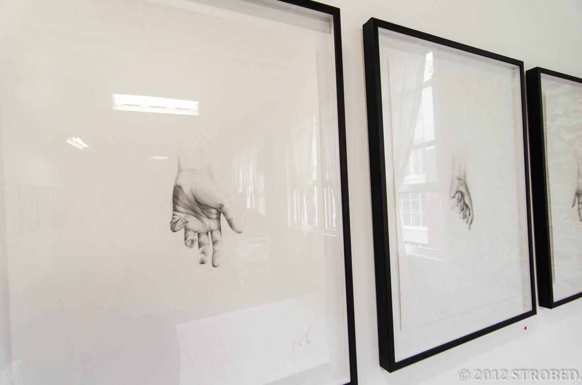 Artworks by Kid Zoom